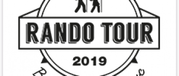 Rando Tour : trajet Binic Binic-Étables-sur-Mer