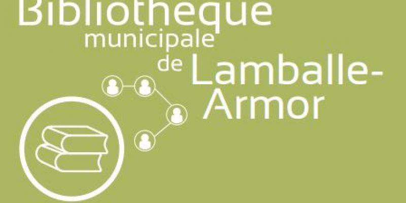 Ciné Junior Lamballe Armor 31 12 2019 14h30 Contes