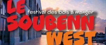 Soubenn West 2019 Brest