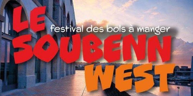 Soubenn West 2019