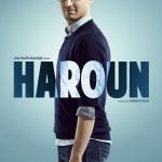Haroun Loudéac