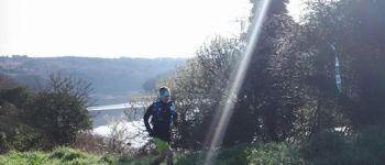 14ème édition du Trail de l\Aber Wrac\h Le Folgoët