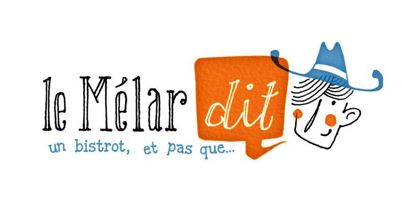 Inauguration du Mélar dit – un bistrot et pas que !