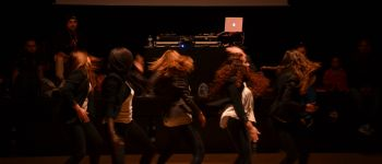 Danse Hip-Hop - Awarness Battle Plédran