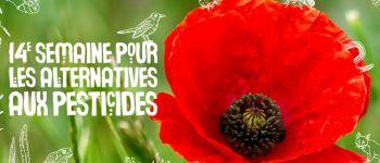 Conférence-débat- DOLO Jugon-les-Lacs - Commune nouvelle