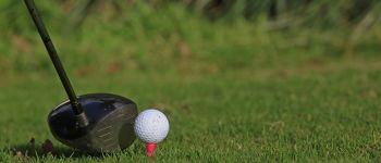 Compétition de golf : La Golf\Armoricaine Pléhédel