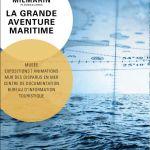 Récits de marins : avec Pierre-Yves Bernard, ancien pilote de Seine Ploubazlanec