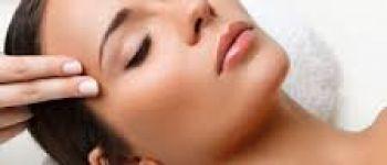 Atelier découverte de la relaxation faciale Trégastel