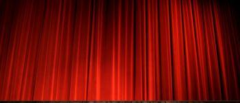 Théâtre Les Ados en Scène Les Portes du Coglais