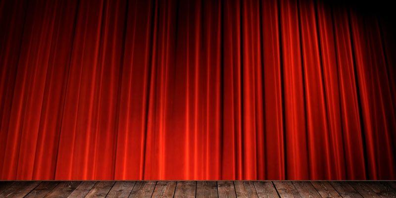 Théâtre Les Ados en Scène