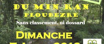 Trail du Min Ran Ploubezre