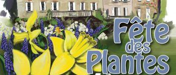 Exposition dans le cadre de Vue sur Vert :  « Jardin secret » Saint-Briac-sur-Mer