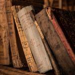 Exposition : Trésors d\archives - La Grande Guerre à Dinard Dinard