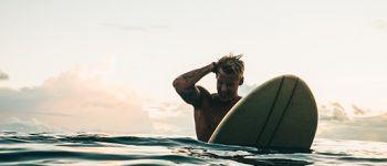 Breizh Surf Tour Espoir Plomeur