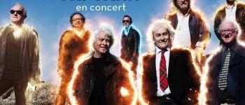 Festival de la Saint-Loup : soirée bretonne avec Kreiz Breizh Akademi et Tri Yann en concert Guingamp