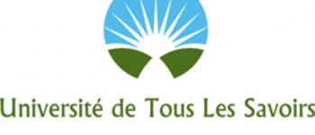 Journée Portes Ouvertes organisée par l\UTLS de Dinard Dinard