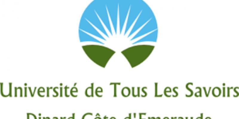 Journée Portes Ouvertes organisée par lUTLS de Dinard