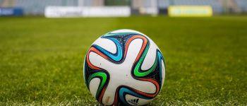 Émeraude Cup Football Dinard