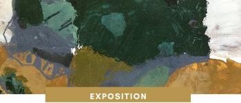 Expo M. Laës Carantec