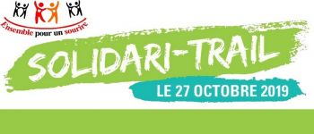 Solidaritrail Saint-Pern