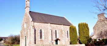Pardon de la chapelle de Saint-Pabu Erquy