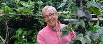 Conférence-débat - Jardiner sans pesticides, c\est possible Maen Roch