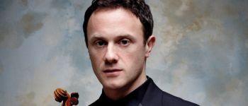 Orchestre Symphonique de Bretagne : \Paris-Moscou\ Guingamp