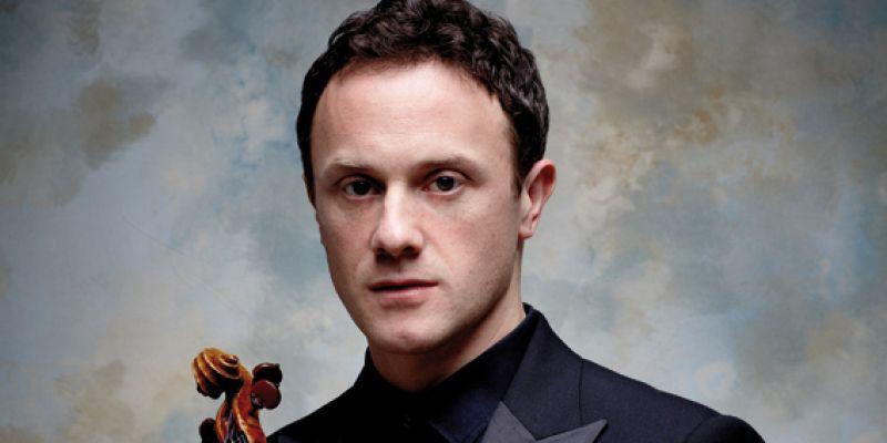 Orchestre Symphonique de Bretagne : Paris-Moscou