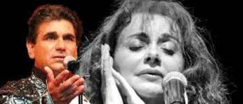 Concert : Quand Edith Piaf rencontre Luis Mariano Plestin-les-Grèves