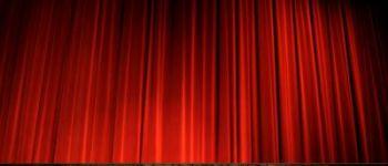 Théâtre Le Miracle à Montours (Les Portes du Coglais) Les portes du coglais