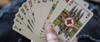 concours de cartes Le quillio