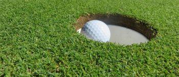 La Golf\ Armoricaine Fréhel