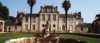 Journées du Patrimoine : Malouinière du Montmarin Pleurtuit