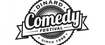 Dinard Comedy Festival Dinard
