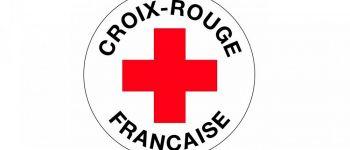 Braderie Croix-Rouge française Lannion