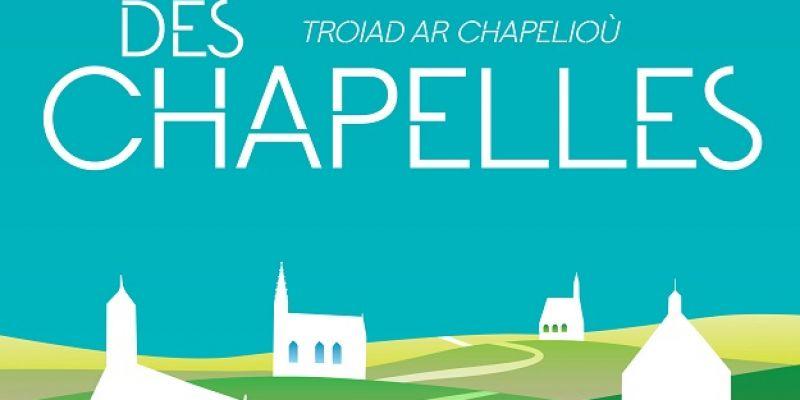 Circuit des chapelles - Concert