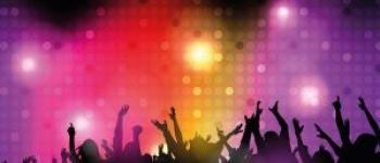 Soirée disco Plouguenast