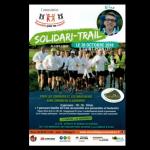 Solidari-trail Saint-Pern