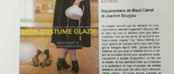 Ciné rencontre Guingamp