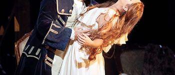 Adriane Lecouvreur - En direct du Met Opéra de New-York Brest