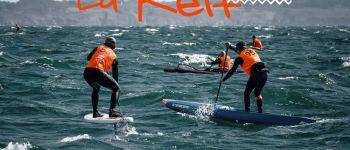 La Kelt Ocean Race Douarnenez