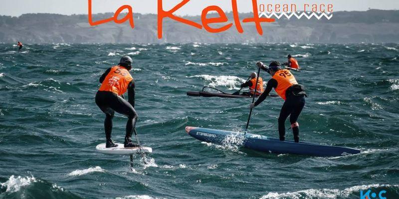 La Kelt Ocean Race