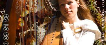 Concert TradiNoël Plouguiel