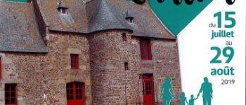 Rendez-vous chez Jacques Cartier Saint-Malo