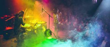 Festival Rock en Stock Lesneven