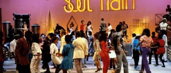 Soirée Soul Train à la Casa del Mar Plougasnou