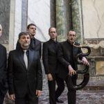 Festival de Lanvellec - Concert les messes retrouvées de Jehan Titelouze Lanvellec