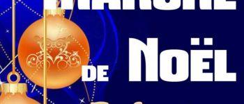 Marché de Noël des Enfants de Trestel Trévou-Tréguignec