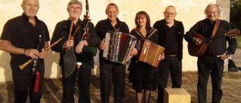 Fest Noz Guipry-Messac