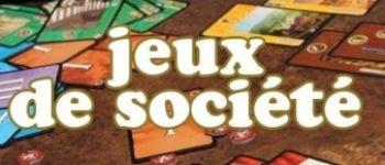 Soirée jeux de société Trézilidé